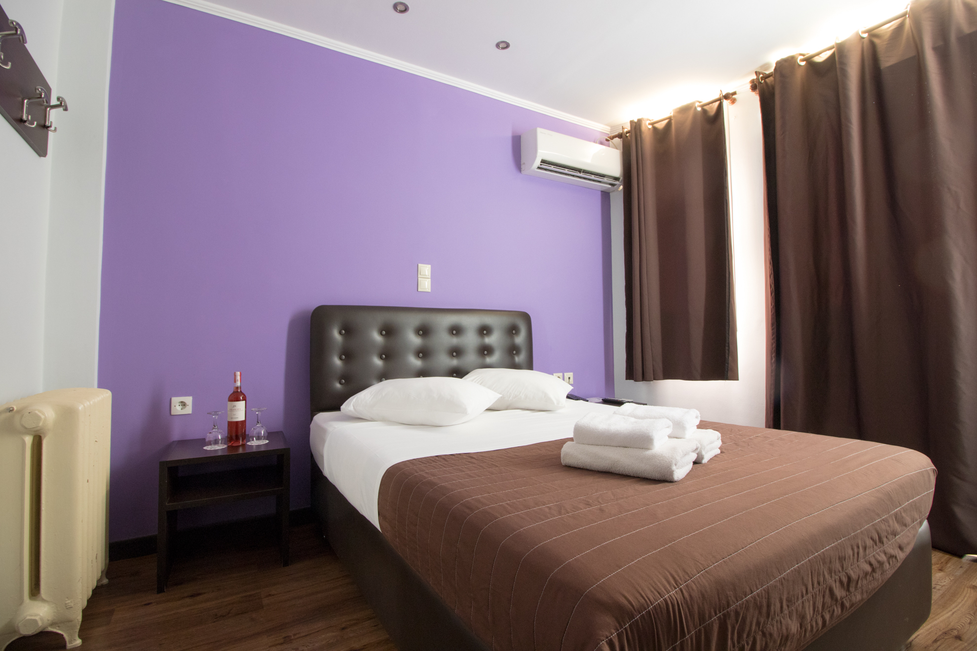 double-room-cosmopolit-hotel-2