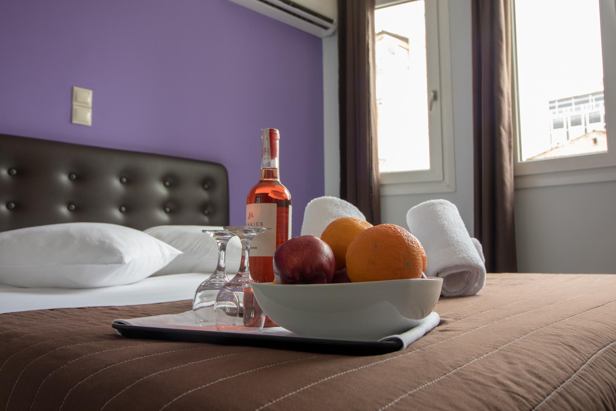 double-room-cosmopolit-hotel-4
