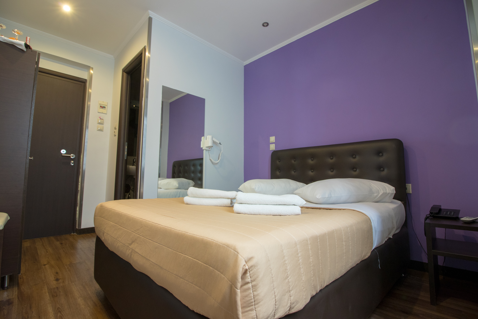 double-room-cosmopolit-hotel-5