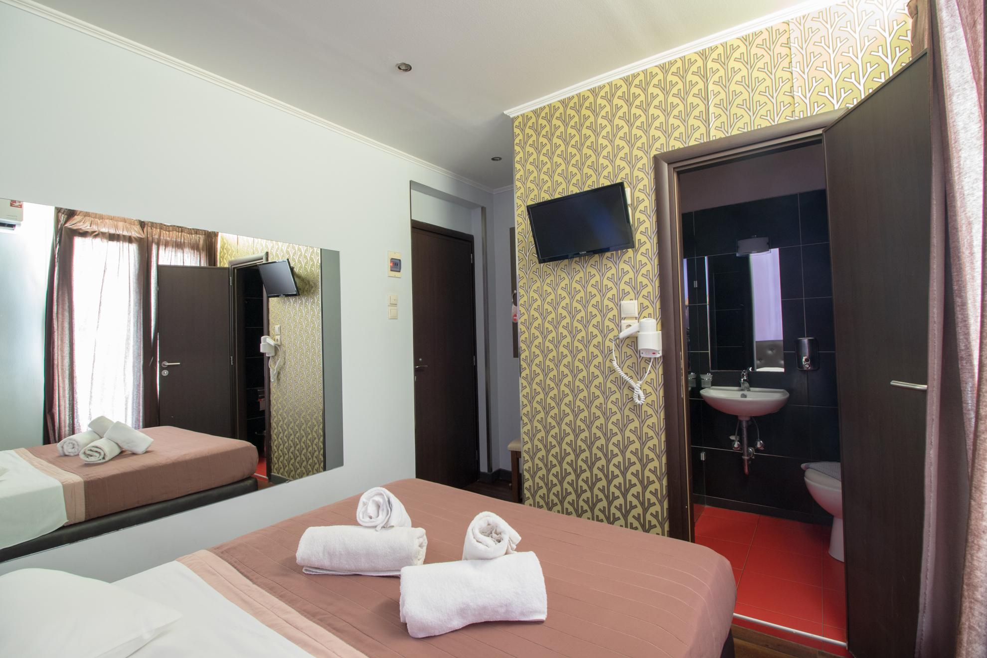 double-room-cosmopolit-hotel-6