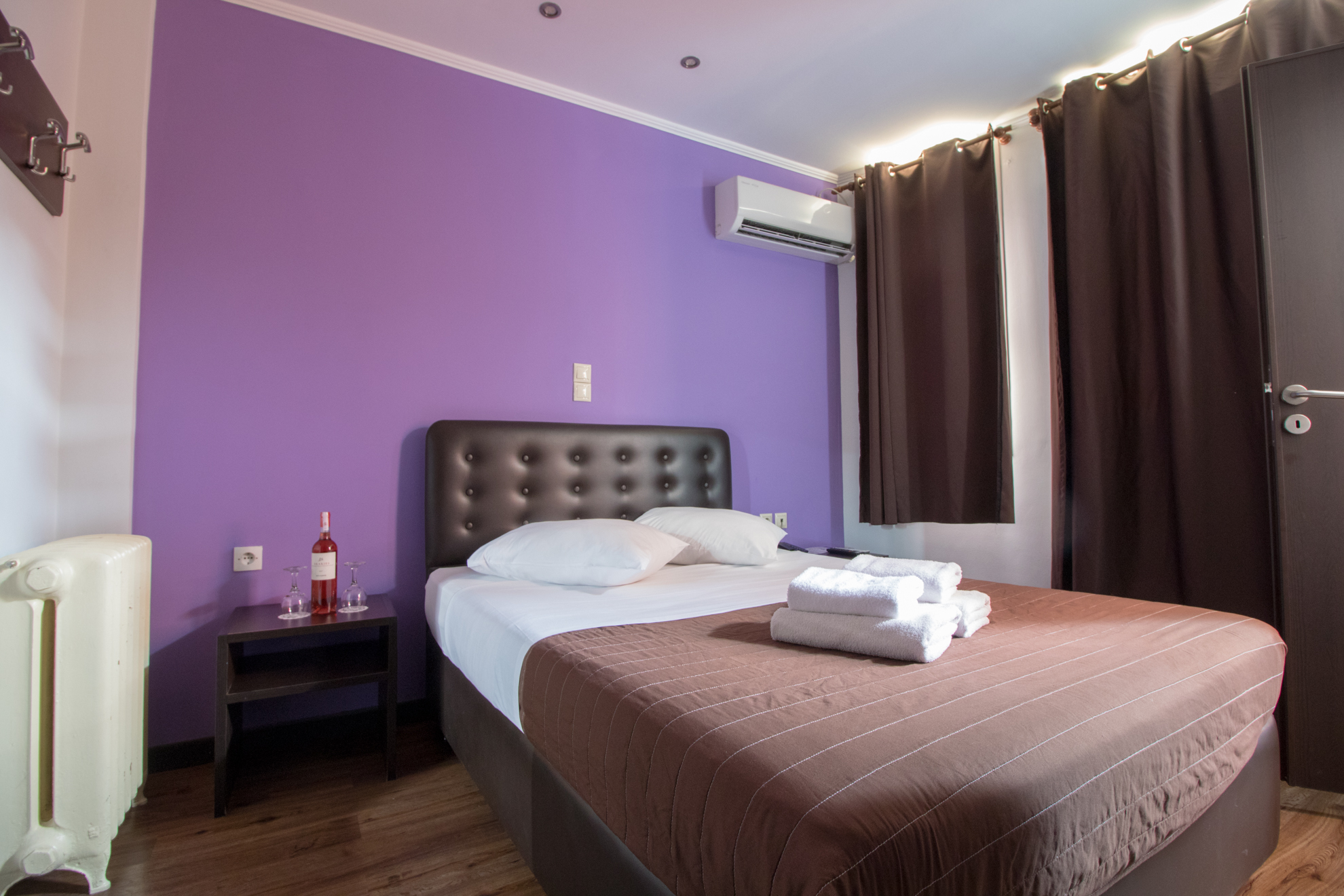 double-room-cosmopolit-hotel